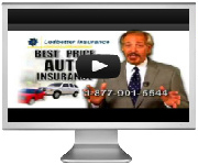 Ledbetter Insurance Agency on YouTube