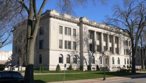 Tazewell_CountyIllinois_courthouse_from_SW_2