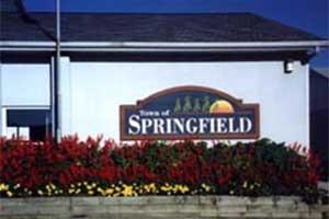 springfield-wisconsin