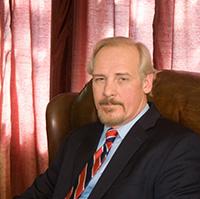 brian ledbetter photo, peoria illinois insurance agent